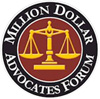 lawyer-graphic-million